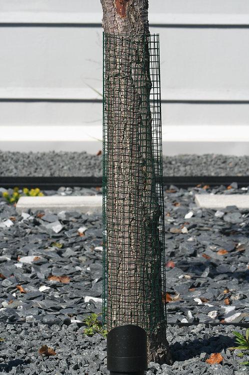 Tree Protectors (8, 16, or 24 Packs)
