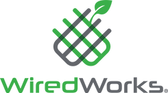 Wired Works Logo Trans.png