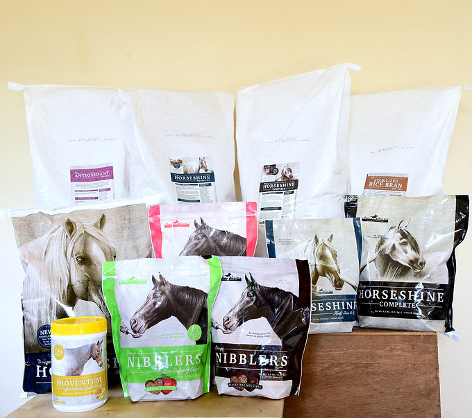 equine products inside.jpg