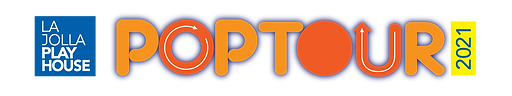 POP-Tour-2021-logo.png