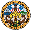 County-Seal-Color-Transparent.png