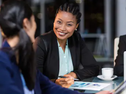 Starting a New Job? How to Build a Relationship With Your Manager