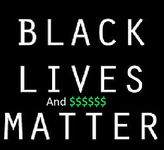 How Companies Can Actually Support the All Black Lives Matter Movement (Instead of Just Pretending)