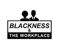 blackness.jpg