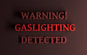 Professional Gaslighting Happens: But, Here's How Can You Avoid It