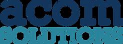 acom_logo.png