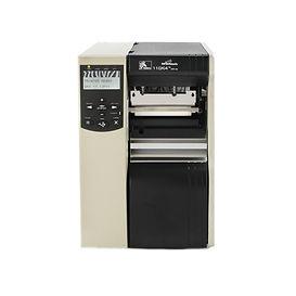 zebra-etikettendrucker-110xi4_2.jpg