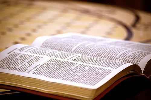 biblia-5.jpg