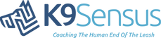 Full logo with tagline horizontal blue.p