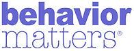 behaviormatters_logo.jpg