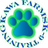Kawa Farms NEW.jpg