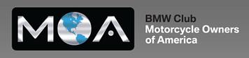 bmw moa logo.png