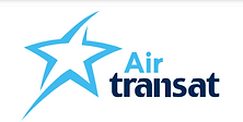 air transat logo.png
