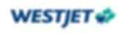 westjet logo.png