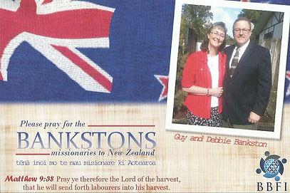 Bankston.jpg
