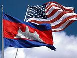 usa-cambodia-flag-1024.jpg