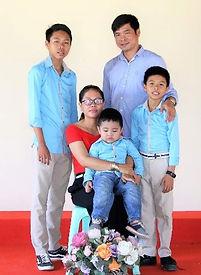 Pilot Family.jpg