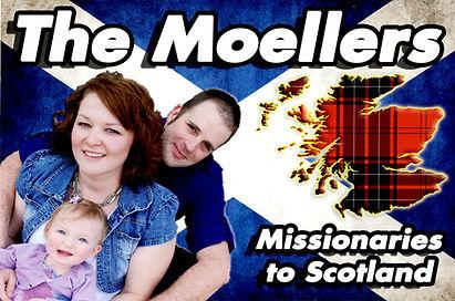 The Moellers