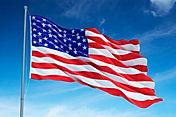 FlagDay.jpg