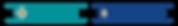 Colciencias & Gobierno. Logo color.png