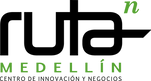 logo-rutan.png