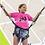 Thumbnail: Camiseta Rebobinando Niñ@