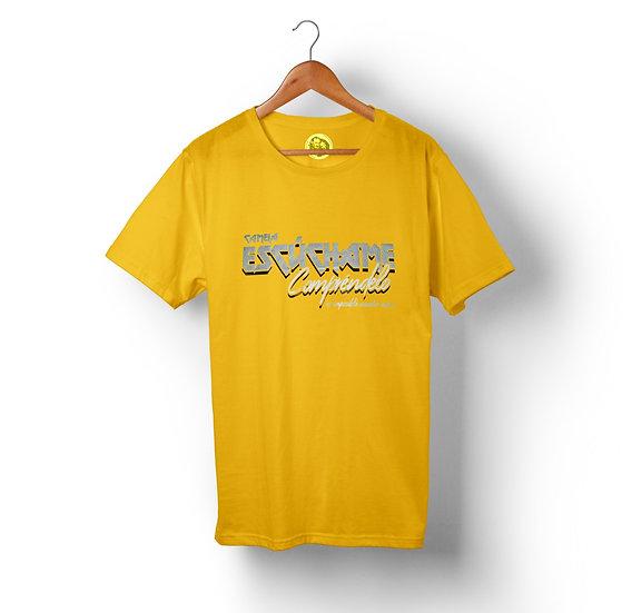 Camiseta Escúchame,Compréndelo... (Sueños Inalcanzables)