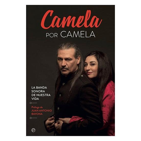 Camela por Camela-Libro