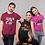 Thumbnail: Camiseta Cuando Zarpa el amor