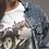 Thumbnail: Camiseta Retro Camela