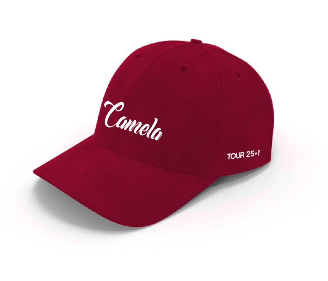 Gorra%20granate_edited