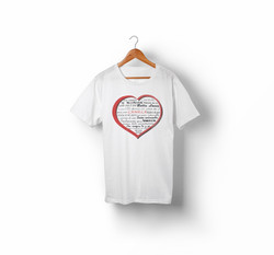 camiseta_corazón