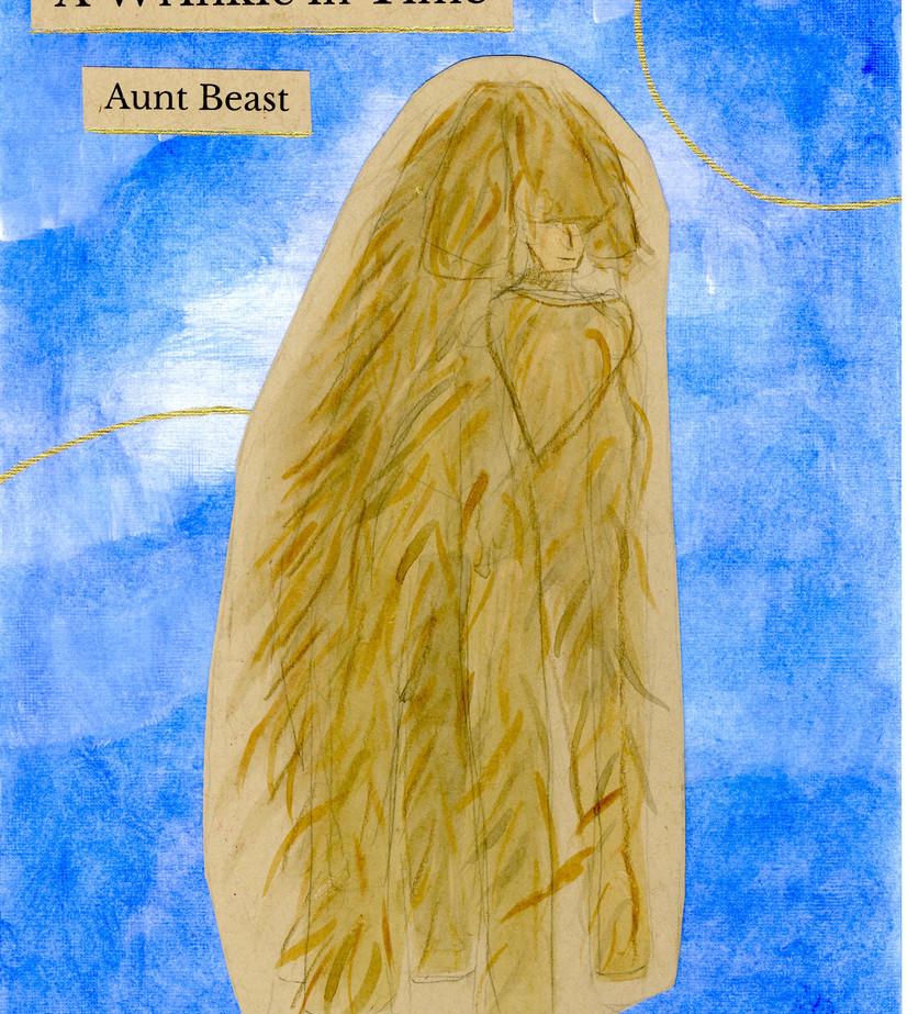 Aunt Beast.jpg