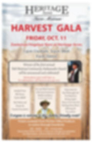 Harvest Gala Poster-page-001.jpg