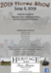 Horse show poster-1-1.png