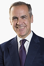 carney.png