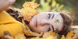 Herbst-gross.jpg