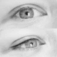 Augen PMU MANUK, Eyeliner Permanent Make-up, Eyeliner PMU, PMU, Permanent Make-up, Thun, Bern, MANUK Permanent Make-up, Augen Permanent Make-up, Augen PMU, PMU, Natürliches PMU, Natürliches Permanent Make-up, Wimpernkranzverdichtung, Wimpernkranz, Wimpernkranz PMU, Lidstrich, Lidstrich PMU, Lidstrich Permanent Make-up, Kajal, Kajalstrich, Augen, Kajal PMU, Kosmetik, Beauty, Kosmetikinstitut, Natural, Trend, Schönheit, Schminken