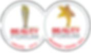 Permanent Make-up, Wimpernlifting, Lash lifting, Wimpernverlängerung, Lash Extensions, Make-up, Kosmetik, Goldeneye, Couleur Caramel, Xtreme Lashes, Regulatpro Hyaluron, Aloe Vera Gel, Pigmentistin, Visagistin, Lashstylistin, Brauenverdichtung, Naturkosmetik, Natural PMU, Esthetik, Schönheit, Beauty, Swizterland, Woman, Naturwimpern, Gutschein, MANUK Permanent Make-up, PMU