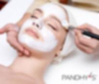Gesichts sugaring inklusive Maske mit Hyaluron und Rathany. Auf Anfrage auch Gesichtsmassage. Mehr Info www.manuk.ch/face sugaring. Herzlich Wilkommen!
