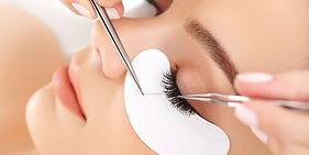 Wimpernverlängerung, Xtreme Lashes, Lashextensions, Lange Wimpern, Wimpern, Lashes, Kosmetiks, Cosmetic, Longlashes, manuk.ch