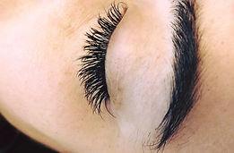 Wimpernlifting, Lashlifting, natürliche Wimper, Augen, Wimpern, Lashes, Longlashes, Ellebana, Kosmetik, Thun, Bern, manuk.ch