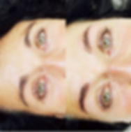 Brauen Permanent Make-up, MANUK Permanent Make-up, Thun, Bern, Permanent Make-up, Brauen, Brauen stylist, Browbar, PMU, Brauen PMU, Kosmetik, Schönheit, Naturkosmetik, natural PMU
