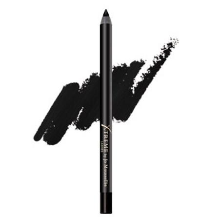GlideLiner – Long Lasting Eye Pencil
