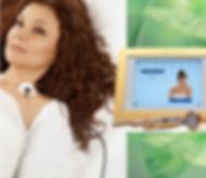 vitacellnetic, MANUK.CH, face treatment, detox, lifting, face lifting, anti-aging, hautpflege, thun, haut straffen, verjüngern