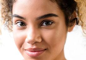 Henna Brauen, Brauen, Brauen Stylen, Brauen färben, natürliche Brauen, Brow Bar, MANUK Permanent Make-up, Thun