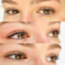 Feine Eyeliner PMU, MANUK Permanent Make, Eyeliner, Wimpernkranzverdichtung, MANUK permanent Make-up Thun, Thun, natürlichen PMU, PMU, Augen Permanent Make-up, Schönheit,