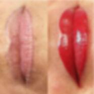 MANUK Permanent Make-up, Permanent Make-up, Thun, Bern, PMU, Lippen, Lippen Permanent Make-up, Lippen PMU, PMU, natürliches Permanent Make-up, natural PMU, Kosmetik, Kosmetikstudio, Tattoo, natürlichen Effekt, Schönheit, Trend, Beauty, Schön, Natürlich, natur