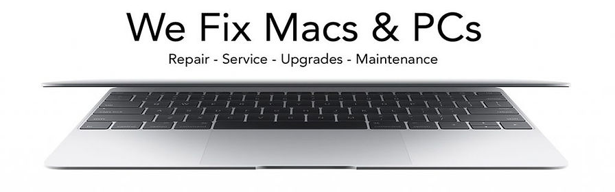 repair-macs-apple-computers-tampa-st-pet