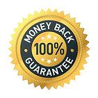 money-back-guarantee badge.jpg